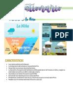 Geografía formulario
