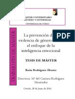 TFM_Rodríguez Ávarez Programa de Intervención en Mujeres