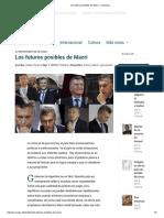 Los futuros posibles de Macri – Socompa.pdf