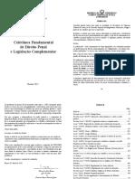 Coletânea DP DPP.pdf