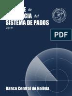 SISTEMA_DE_PAGOS_2019.pdf