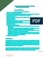 GFPInFn135nGuiandenAprendizajen3n___635f638101a4afd___