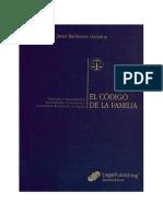 Barrientos Grandon  Javier Código de familia.pdf