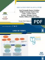 Formato Educación en la nube (6).pptx