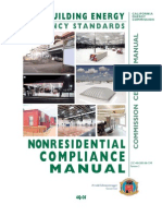 2005 NonRes Manual