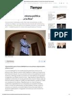 _Macri practica la misma política económica que De la Rúa_ _ Tiempo Argentino _ Tiempo Argentino