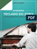Aprenda-Como-Tocar-Teclado-Do-Zero-Danilo-Breda-Meu-Piano-2.pdf