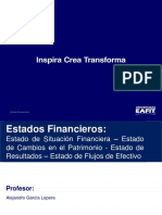 estados finciaros esf_er_efe.pdf