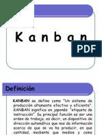 Presentation_Kanban[1]