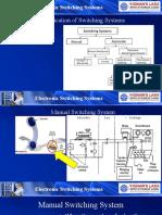 Unit_1_2 _Manual Switching System _ESS_JV