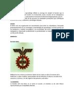 DOCUMENTO DE APOYO TALLER QUIENES SOMOS