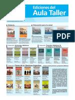 AULA_TALLER_fondo_editorial