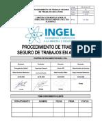 PR-GE-ALB-07 TRABAJOS EN ALTURA REV.01.docx