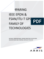 arris_comparing_ieeee_pon_and_fsan_wp.pdf