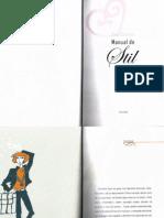 Dana Budeanu - Manual de Stil Pentru Femei