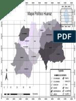 Mapa político Huaraz.jpg.pdf