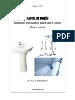 IND414_Manual de Diseño Inst Dom AP en EDIF_250520.pdf