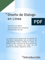 30653558-Diseno-de-Dialogo-en-Linea.pptx