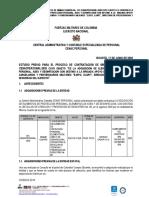 ESTUDIO PREVIO FINAL.pdf