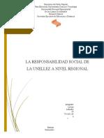 Ensayo Modulo III EPI 4