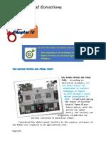 Chapter 10 - San Ramon Prison and Penal Farm, Sablayan Prison and Penal Farm, Leyte Regional Pri