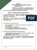 BLOQUE 3 METODOLOGÍA.doc