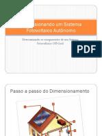 10-Dimensionando.SFA
