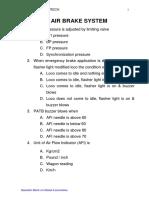 CAMTECH-Question-Bank-Locos.pdf