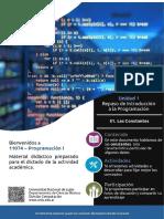U01.01_-_Repaso_de_Intro_-_Constantes.pdf