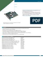 COM-2PH.pdf