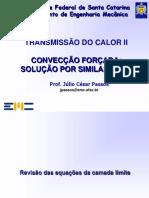 conv_forc_sol_blasius.pdf