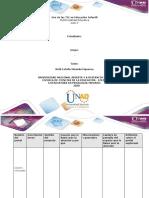 Plantilla de trabajo - Paso 2 - Reflexión Multimodalidad Educativa..docx