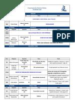 ESCALA-DE-PALESTRAS-2020_03.pdf