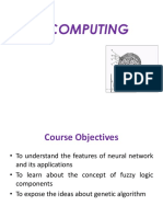 Introduction_of_neural_network