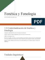 Unidad_1.Fonetica_y_Fonologia