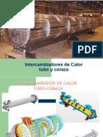 Intercambiadores tubo coraza.II.2018.pdf