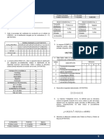Evaluacion Diseñar Estructuras de Salarios