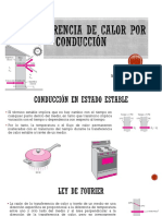Conducción Cap 2,3B Cengel.pdf