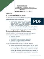 PRACTICA N03_DINAMICA_INTERNA_TIERRA SHI.docx
