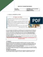 LECTURA DE FABULAS SEPTIMO (2)