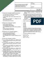 Atividade 7° Pensamento algébrico .pdf