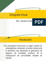 Etnografia virtual.ppt