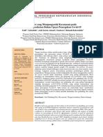 24546-55431-1-PB (1).pdf