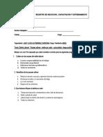 Formato evaluacion S Y M - copia - copia