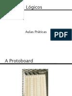 SD-protoboard