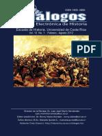 6363-Texto del artículo-8755-2-10-20180525.pdf