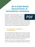 Renacimiento y Racionalismo.pdf