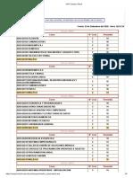 CONSTANCIA DE CONOCIMIENTO DEL NIVEL BÁSICO DE INGLÉS