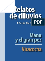 FICHAS DILUVIOS.pdf