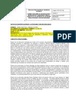 SAMIR SANTIAGO JÍMENEZ.docx